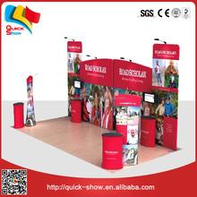 acrylic shoe display stand pen