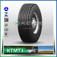 2015 truck tyre lower price qualified TBR tyre 1100-22 bias truck tyre weight