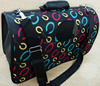 2014 New Foldable pet carrier convenient dog bag for going out 3color