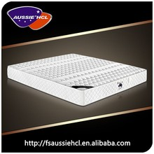 Chinese product knitted fabric spring mattress
