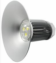 200 Watt LED Lamp In Manufacturer