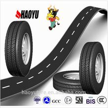 top quality LIONSTONE tbr tyre 900R20 HL168 for heavy truck and bus