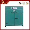 vegetables dryer/vegetable dehydrator/vegetables drying machine