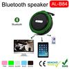 New style bluetooth wireless mini portable speaker outdoor bluetooth wireless mini portable speaker