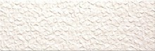 3d wall and floor tile,exterior wall tile stone tile,decorative ceramic wall tile