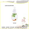high quality glass goldfish bowl YGF1201