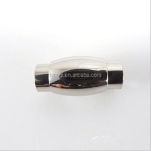 Hot sale China made high quality custom bracelet magnetic clasp