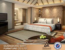 China Furniture Factories Foshan Modern Design Sofa Fabric Velour Fabric modern multi-purpose sofa bed mechanism double deck bed