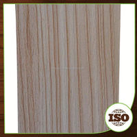 Fire Rated Melamine Board