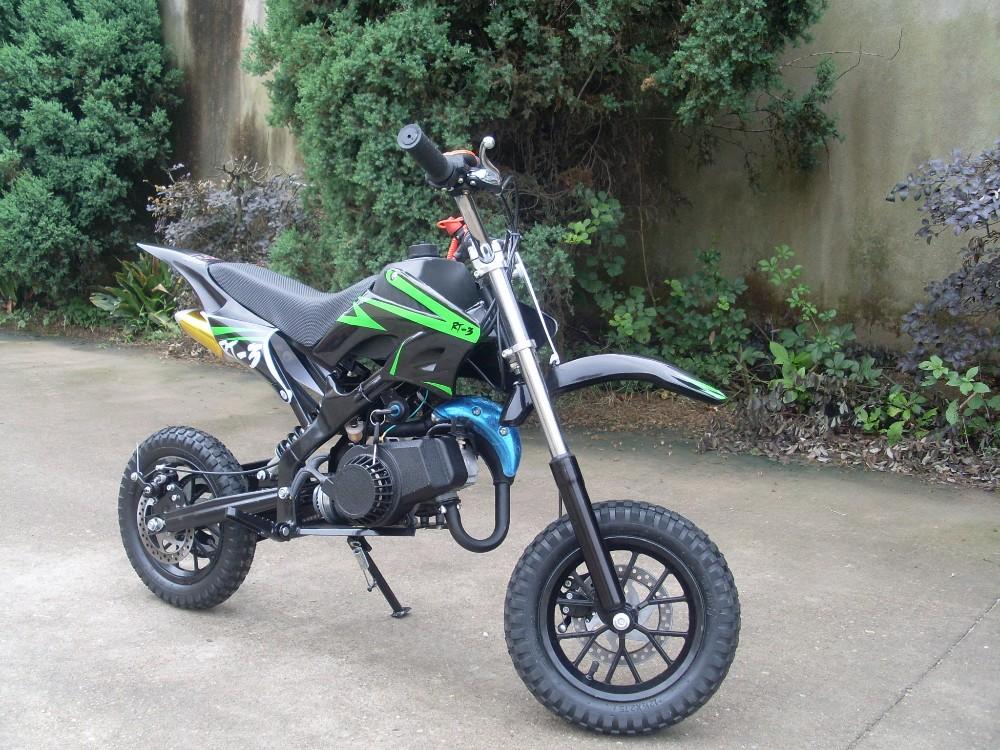 mini croix 150cc stunt dirt bike vendre pas cher moto id de produit 60538883025. Black Bedroom Furniture Sets. Home Design Ideas