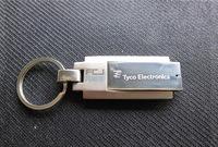 tipping bucket usb flash drive /skip bucket usb memoty disk /metal usb drive with laser logo