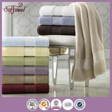Профессиональный полотенце размеры лучший банные полотенца отзывы