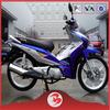 2015 New Cheap Cub Motorcycle