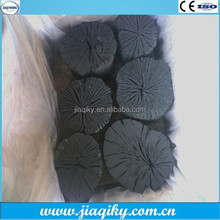 coal based granular activited carbon for sale hardwood charcoal