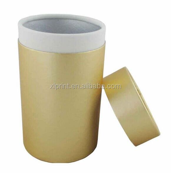 pvc cylindre tube pvc pvc transparent emballage de forme cylindrique bo te en plastique id de. Black Bedroom Furniture Sets. Home Design Ideas