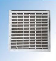 2015 New design Anti-UV wall inlet, swimming pool main drain,Swimming pool wall inlet
