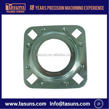 Best quality special custom stamping punch