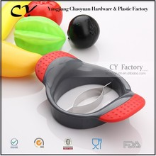 China Wholesale flower fruit cutter