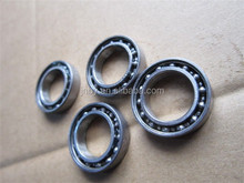 performance widely used 600 series small size bearing shower door roller wheel