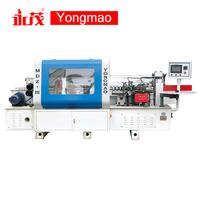 edge bander automatic edge banding machine MDZ-III