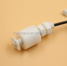 MR0835-p PP float switch, magnetic water level sensor