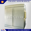 various styles Stainless Steel food dehydration machine
