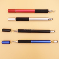 custom logo pen factory in guangzhou top selling promotion products