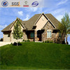 F602/F604 , Evergreen simulation artificial grass for landscape