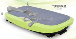 vibrating sport gym exercise equipment