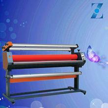 Low Temperature Cold Laminating Machine/Cold Laminator