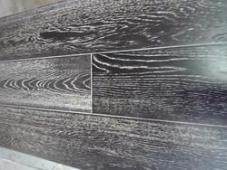 12mm 15mm Oak engineered flooring AB