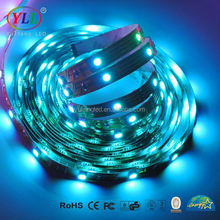 smd2835 strip led 3m double sided tape strip led led strip lights 12v