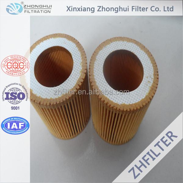Atlas copco air filter element 1622065800