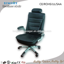 2015 new products electric recliner massage chair /excutive massage office chair,recliner chair/recliner soft