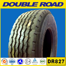 China wholesale truck tire 385/65r22.5 with factory price