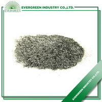 High Carbon Low Price Natural Flake Graphite