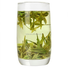 All grades Chinese organic green tea hot sale in China