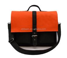 SALE! Felt Laptop Bag, Felt Macbook Shoulder Bag
