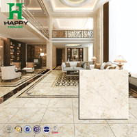 porcelain tile manufacturers,special price 600x600mm light color 3d ink-jet floor marble tile price