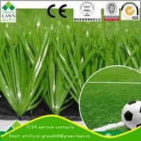 High Quality artificial Turf Grass anti-UV china supplier aquarium artificial grass