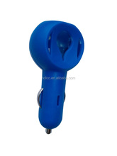 mini plug-in Car Air Revitalizer/Refresher