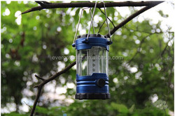 2015 Ultra Bright light tent Made in china 2015 new products led camping lantern manufacturer
