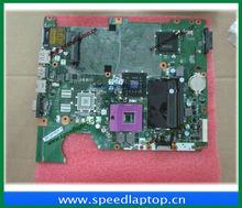 computer motherboard system board for HP PRESARIO CQ61 578053-001
