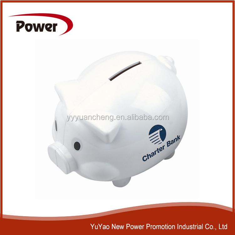 Piggy Bank Money Boxes Plastic Piggy Banks Safe Piggy Bank