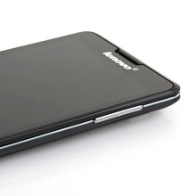 Original Lenovo P780 5.0 inch Gorilla glass android Mobile phones MTK6589 Quad Core 1.2GHz 4000mAh battery