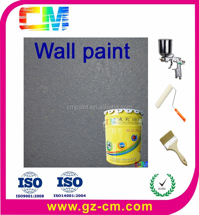 Water Based Exterior Wall Fire Proof Texture Effect Coating Buy Effect Coating Texture Coating