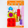 /product-gs/wholesale-promotional-cooking-kit-kitchen-food-grade-silicone-kid-baking-items-60331443616.html