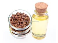 OPC grape seed extract oil, grape seed extraction beautify skin