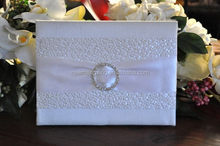 New style factory direct embossing calling card source