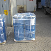 Lubricant grease of Alkyl group(DY-A601)